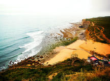 Salvem O Surf 2012
