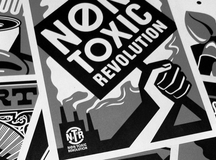Keep A Breast Non Toxic Revolution